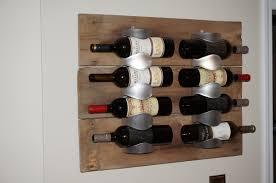 old barn wood wine rack ideas fossickerbooks com