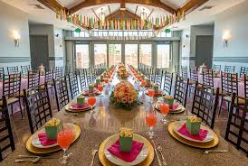Albuquerque Wedding Venues Home Noahs Event Venue