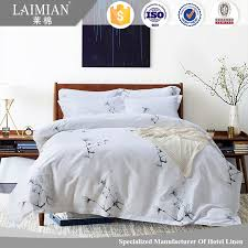 Printed Duvet Covers Duvet Cover Digital Printed Duvet Cover Digital Printed Suppliers