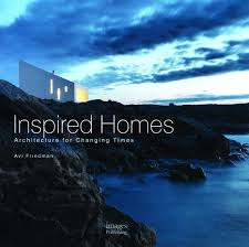 free architectural design architectural designs of home house excerpt front architecture