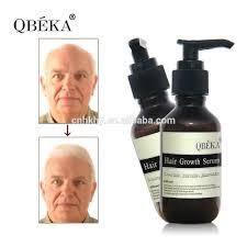 Best Hair Loss Treatments Best Hair Growing Serum Oem Hair Growth Essential Oil Hair Loss