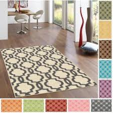 3x5 Area Rug Orange 3x5 4x6 Rugs For Less Overstock