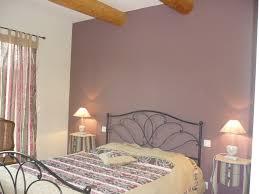 chambre d hotes orange chambres d hôtes la bastide des mereuilles chambres orange provence