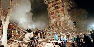 trumps apartment for donald trump a terror attack will be an opportunity not a curse
