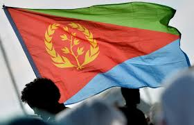 What Does The Un Flag Symbolize Eritrea Flag Colors Eritrea Flag Meaning U0026 History
