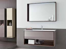 bathrooms design floating bathroom vanity bathroom vanities