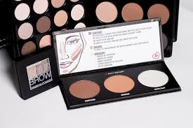 makeup kits for makeup artists professional makeup kits april pro makeup academy