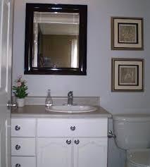 bathroom walls ideas to decorate bathroom walls decoration ideas donchilei com