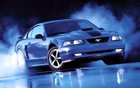 ford mustang 2003 used 2003 ford mustang coupe pricing for sale edmunds