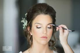 makeup artistry hailey makeup artistry media pa