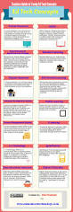 214 best ed tech infographics images on pinterest educational