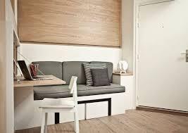 Small Wall Desk Wall Folding Desk Mounted Fold Drop Bar In Idea 15