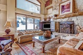 mont cervin plaza 31 luxury retreats