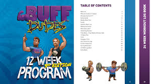 Indian Home Design Books Pdf Buff Dudes T Shirts Workout Routines Food Recipes