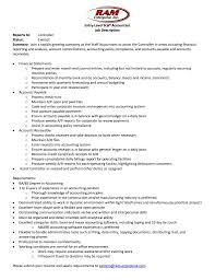 model resume for accountant resume for accounting job good resume objective cover letter sample resume for accounting job sample resume for entry level accounting job description resume template example sample resumes objective for