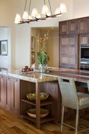 transitional kitchen design home design ideas