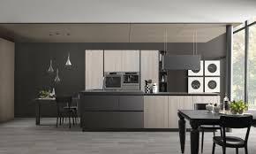 italian home design itahomedesign twitter