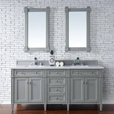 double bathroom vanities 66 70 inches discount bathroom vanities