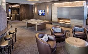 esplanade apartments gopro tour hd golf simulator u0026 game room