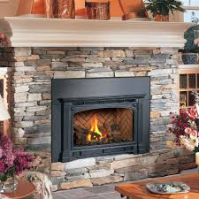 electric start gas fireplace valve vs inserts wont gas fireplace electric starter not working fireplaces keeps turning
