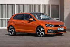 volkswagen orange new 2017 volkswagen polo prices specs and release date carbuyer