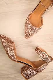 wedding shoes low heel pumps best 25 low heels ideas on heeled sandals low heel