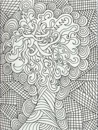 abstract easter coloring pages adult coloring pages dr odd