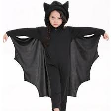 Kids Halloween Costumes Cheap Cheap Popular Kid Halloween Costumes Aliexpress