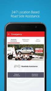 toyota website india toyota connect india apk download free business app for android