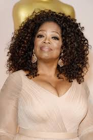 oprah winfrey new hairstyle how to oprah winfrey shoulder length hairstyles looks stylebistro