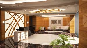 uae interior design and complete turnkey solutions silverstone