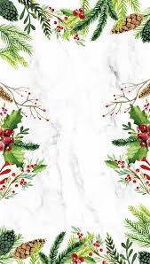 best 25 free christmas wallpaper ideas on pinterest iphone