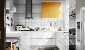 cuisines ikea 2015 ikea catalog 2016 furniture and decorating ideas anews24 org