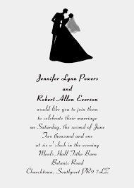 wedding invitation cards wordings wedding invitation design for friends friends invitation