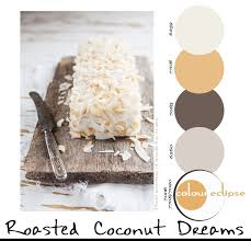 sherwin williams color combinations archives concepts and colorways