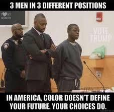 deplorable dave on twitter amazing meme 3 men 3 different