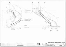 Circular Stairs Design Attractive Staircase Design Plans Steel Stairs Staircase Design