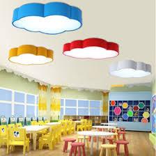 ceiling light boys room australia new featured ceiling light