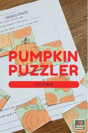 2531 best seasonal teaching resources images on pinterest