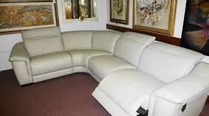 Foam Loveseat Sleeper Sofa Luxury Sectional Sofas Costco Sectional Sofa Galleries Anna
