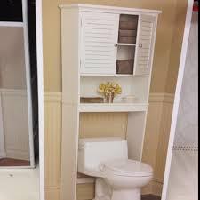 Target Bathroom Storage Bathroom The Toilet Storage Target Pkgny