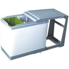 carrefour poubelle de cuisine poubelle de cuisine carrefour poubelle de cuisine carrefour poubelle