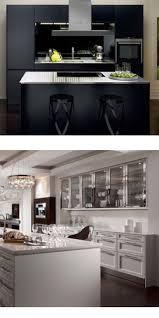 siematic kitchen cabinets siematic kitchen cabinets buffalo ny by k kitchens co