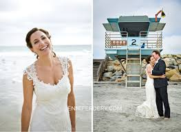 wedding dresses san diego would you trash your wedding dress top san diego wedding and