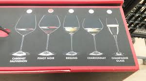 Types Of Wine Glasses And Their Uses About Glass From The Hour Wine Glasses U2013 Everyday Functional Or Zippy Import