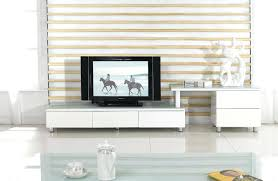 Tv Cabinet Designs Catalogue Hit Tv Cabinet Design Living Room Small Wall Unit Designs In Tvtv
