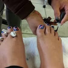 fashion nails 11 photos u0026 15 reviews nail salons 15747 main