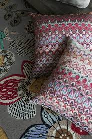 missoni home launch 2017 home collection the luxpad the latest