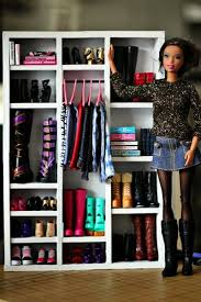 The Coolest Barbie House Ever by Best 25 Barbie House Ideas On Pinterest Diy Dollhouse Diy Doll