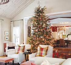 10 tree decorating ideas